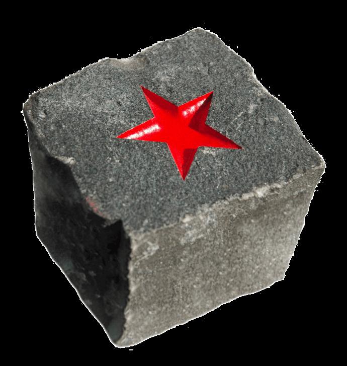 sablage-pierre.png