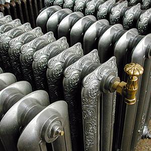 radiateurs-square.jpg